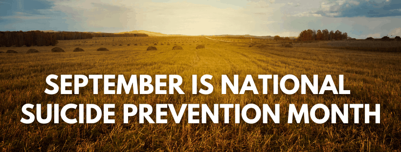 WRASAP-National-Suicide-Prevention-Awareness-Month-Banner